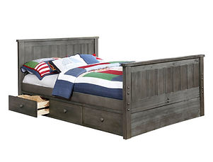 Jordan-Full-Bed-with-Waterford-3-Drawer-