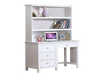 Summerlin-Desk-with-Hutch-White-2.jpg