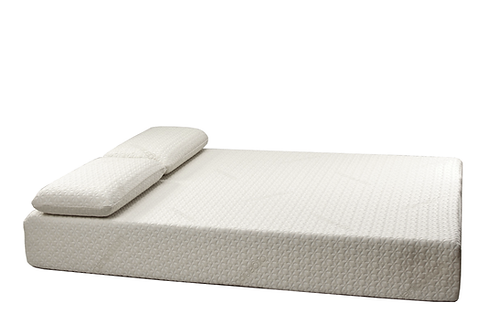 "10"" Luxury Mattress"