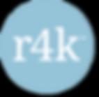 r4k-horizontal-office (1).png