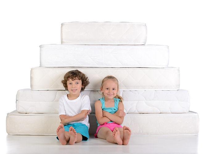 mattress-for-kids.jpg