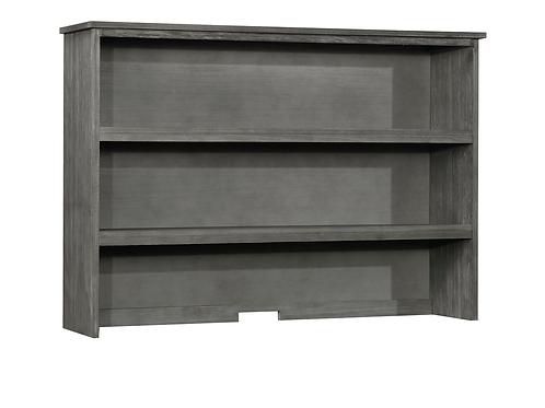 Waterford Dresser Hutch