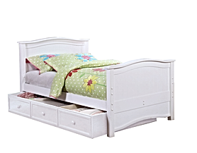 Ashton-Twin-Bed-with-Summerlin-Collectio