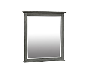 Wateford Mirror