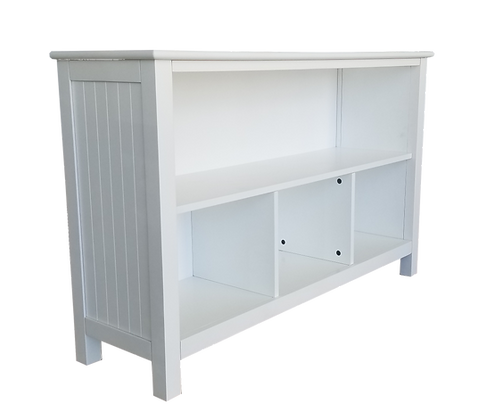 Summerlin Horizontal Bookcase