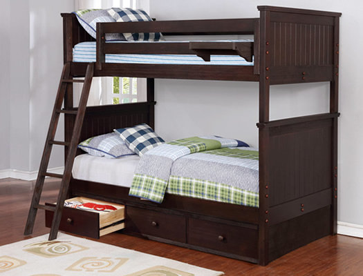 Bunk Bed Special