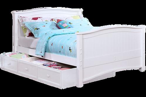 Ashton Full Bed