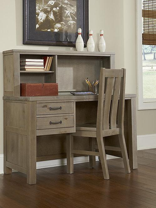 Highlands Desk