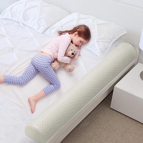 Bed Rail - Cool Gel Memory Foam