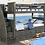 Thumbnail: Jordan Twin Twin Bunk Bed