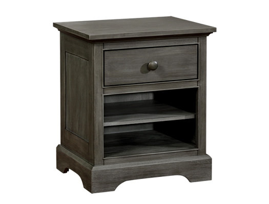 Waterford Nightstand