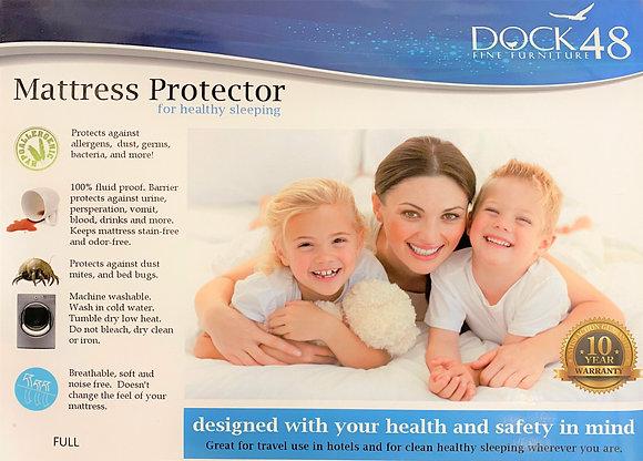 Mattress Protectors Special