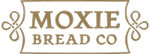 Moxie_Logo+(1).png
