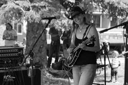 Erin Dahlby