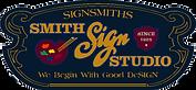Smith%20Sign%20logo%202015%20header_edit