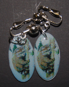 Treed earrings.jpg