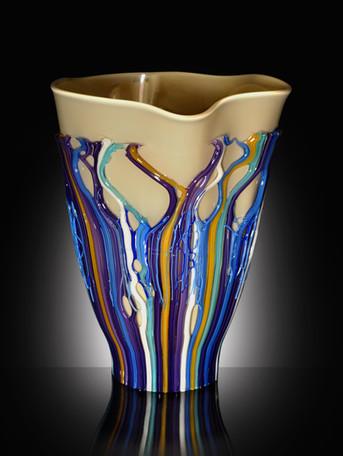 vase 1 web size.jpg