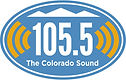 105_5_ Colorado Sound logo_FINAL jpg.jpg