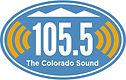 105_5_ Colorado Sound logo_FINAL jpg.jpg