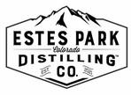 Estes_Park_Distilling_Logo_01.jpg