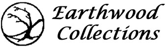 Earthwood Collections