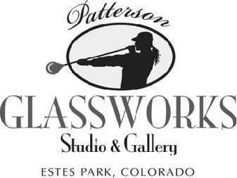 Patterson Glassworks