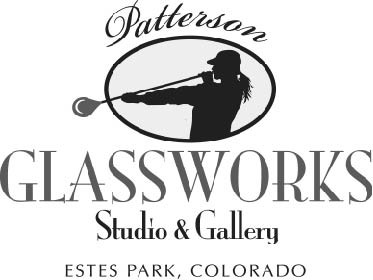 Patterson Glassworks B&W.jpg