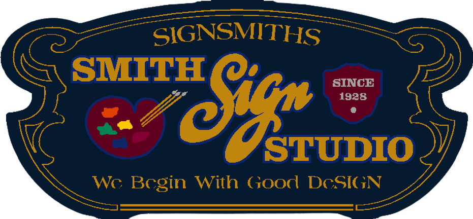 Smith%20Sign%20logo%202015%20header_edit