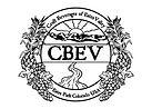 CBEV logo-page-001.jpg
