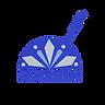 snowygrasslogo3-blue.png