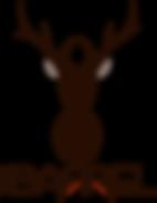 Logo-TheBarrel-BlkBeard-Stack-410-412-18