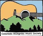 Colorado Bluegrass Music Society