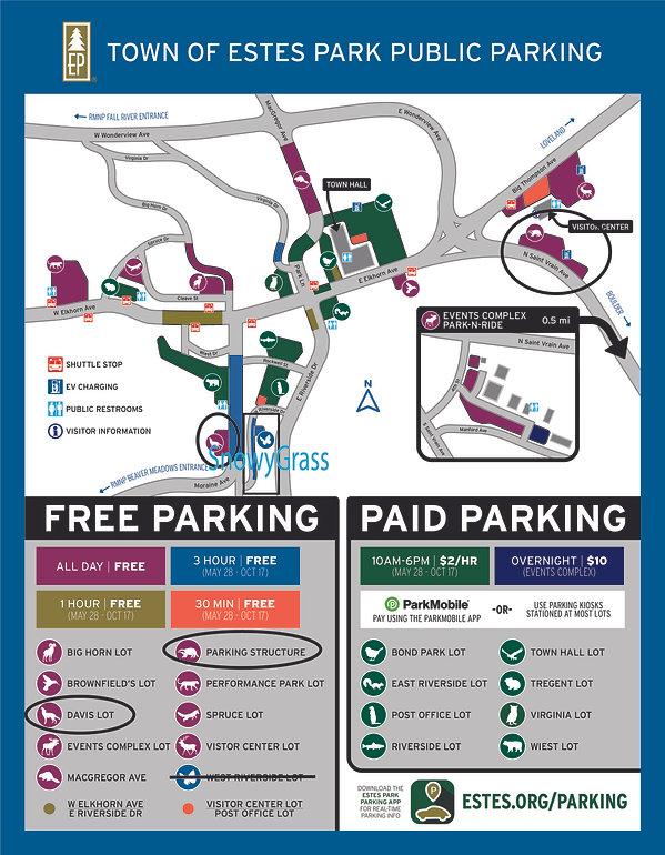 2021 Parking Map.jpg