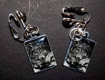 Lobo earrings 2.JPG