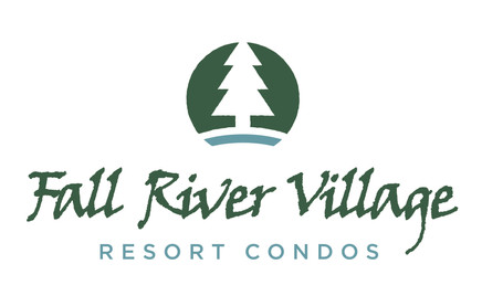 Fall River Village