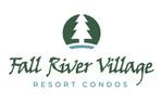 Fall-River-Village_Vert_Logo_CMYK_HR.jpg