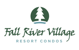 Fall-River-Village_Vert_Logo_CMYK_HR.jpg