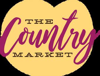 TheCountryMarket_Logo2019.png