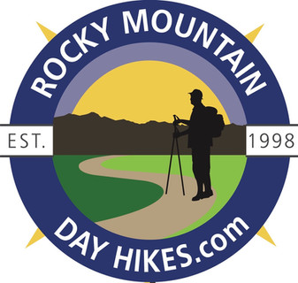 Rocky Mtn Day Hikes logo Cropped.jpeg