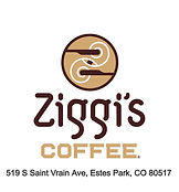 ziggisCoffee-logo-vertical-RGB_Sept2020-