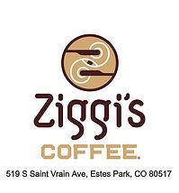 ziggisCoffee-logo-vertical-RGB_Sept2020-