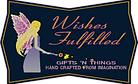 Wishes%20Fulfilled%20logo%202014_edited.