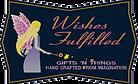 Wishes%20Fulfilled%20logo%202014_edited.