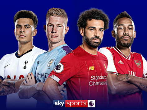 skysports-premier-league-fixtures_492679