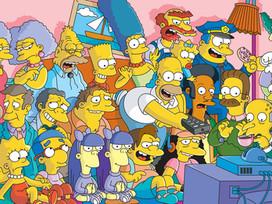 the-simpsons-tv-series-cast-wallpaper-10