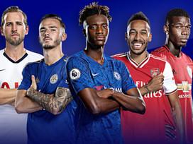 skysports-premier-league-top-four_479313