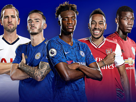 skysports-premier-league-top-four_479313