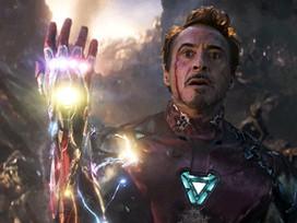 tony-stark-death-avengers-endgame-e15866