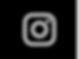 Instagram-Logo-Vector-s.png