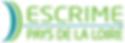 1-CoReg-Logo-Simple.png